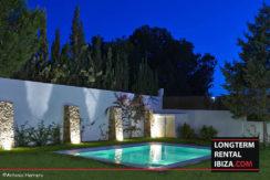 Villa Bassa Bonita 014