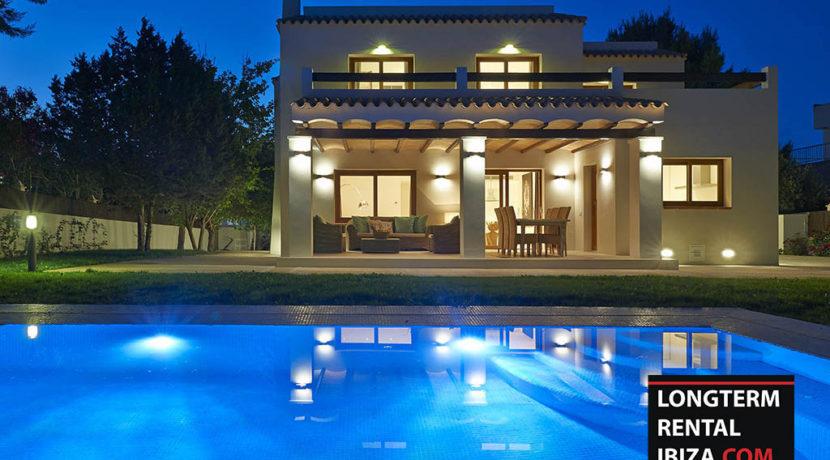 Villa Bassa Bonita 016