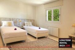 Villa Bassa Bonita 021