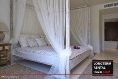 Villa Bassa Bonita 023