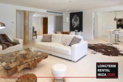 Villa Bassa Bonita 026