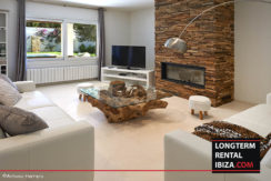 Villa Bassa Bonita 028