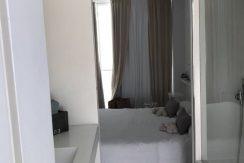 Patio-Blanco-Studio-6