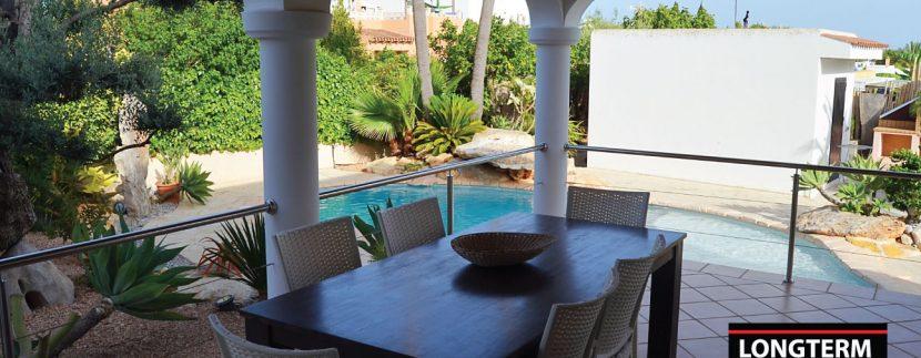 Villa Garden 3