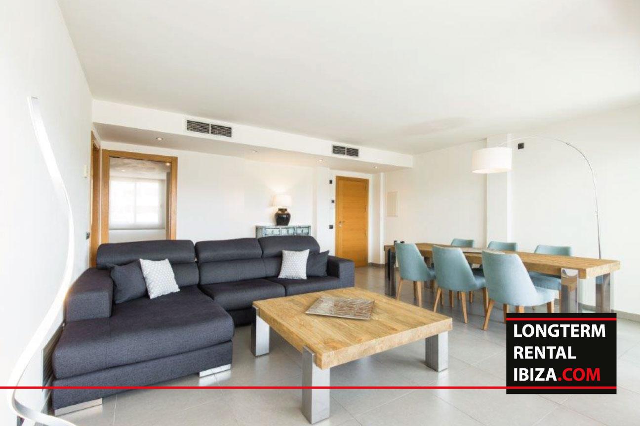 Paris Apartment Rentals Long Term Furnished