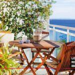 Penthouse Playa Bossa