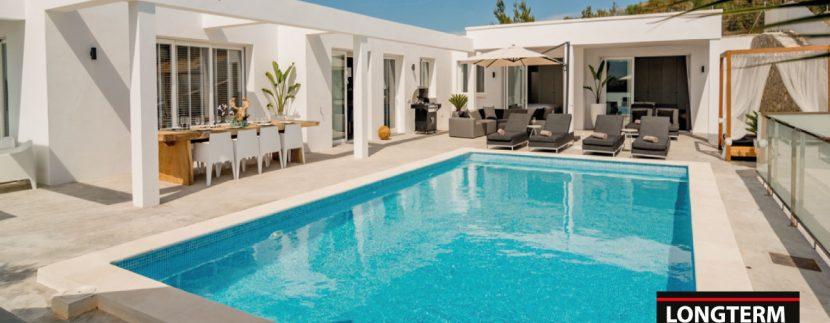 Villa-Martnet--