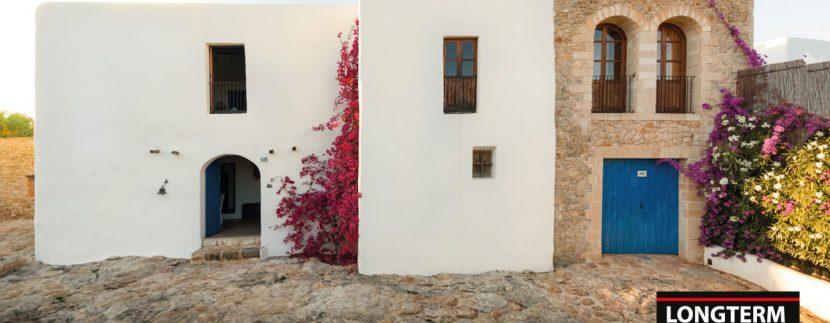 Villa-farmhouse--11