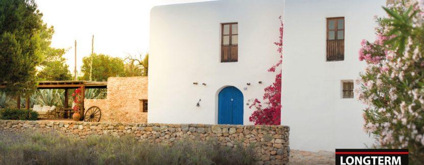 Villa-farmhouse--12