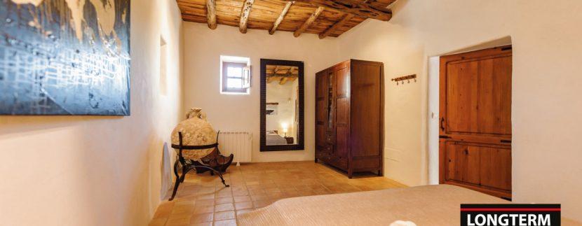 Villa-farmhouse--33