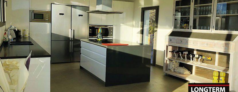Villa-Girona-20