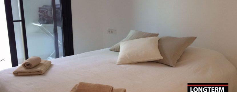 long term rental Apartment-Piscine--5