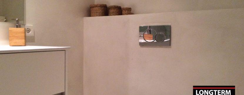 long term rental Apartment-Piscine--7