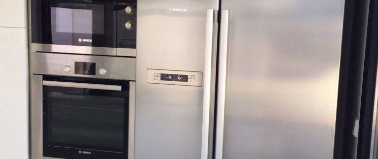 long term rental Apartment-Piscine--8