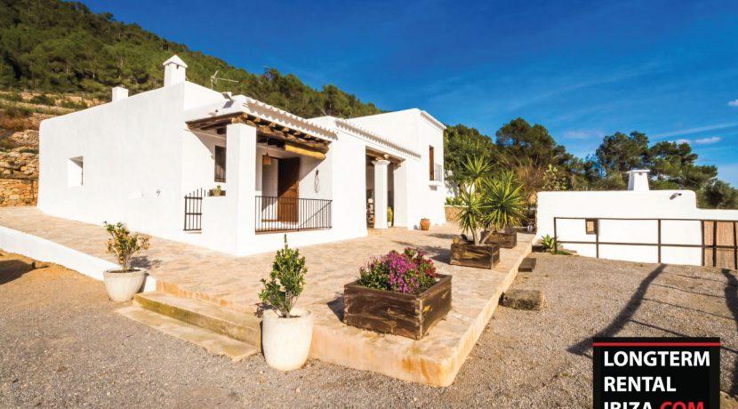 _long-term-rental-Ibiza-Finca-Vincente-