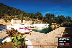 _long-term-rental-Ibiza-Finca-Vincente-1
