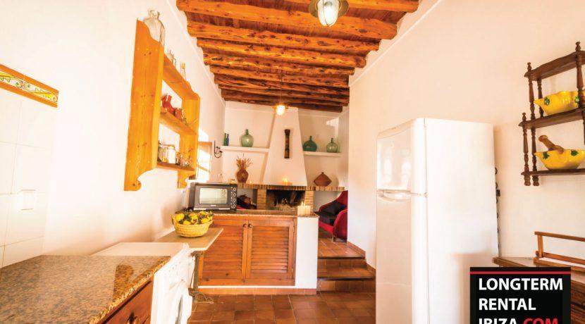 _long-term-rental-Ibiza-Finca-Vincente-12