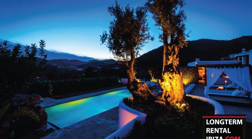_long-term-rental-Ibiza-Finca-Vincente-15