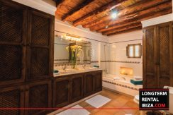_long-term-rental-Ibiza-Finca-Vincente-16