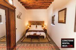_long-term-rental-Ibiza-Finca-Vincente-17