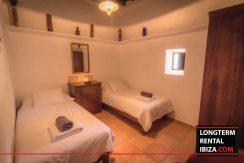 _long-term-rental-Ibiza-Finca-Vincente-18