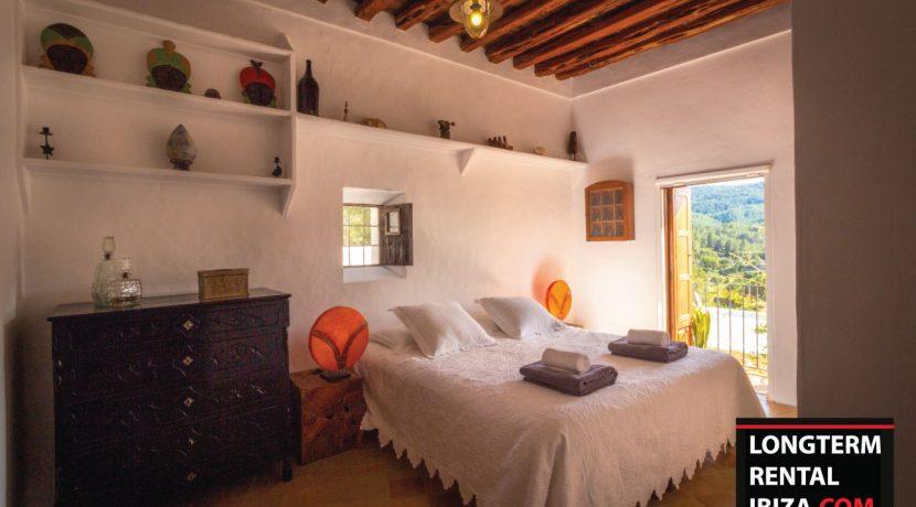 _long-term-rental-Ibiza-Finca-Vincente-19
