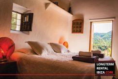 _long-term-rental-Ibiza-Finca-Vincente-20