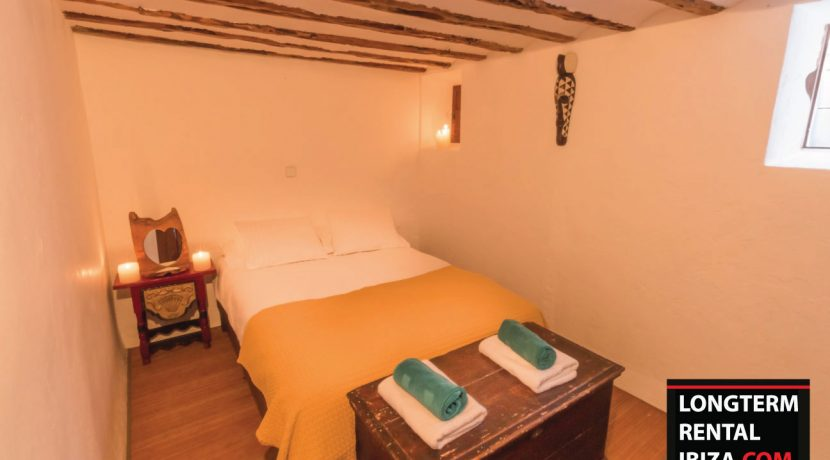 _long-term-rental-Ibiza-Finca-Vincente-21