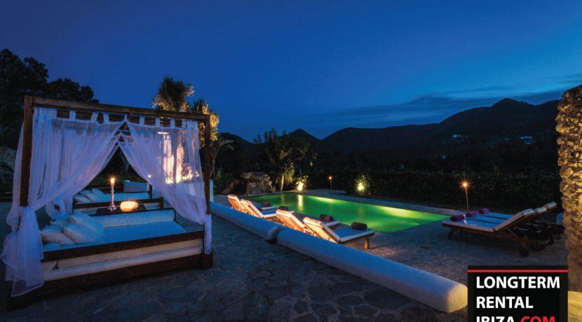 _long-term-rental-Ibiza-Finca-Vincente-23