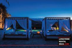 _long-term-rental-Ibiza-Finca-Vincente-24