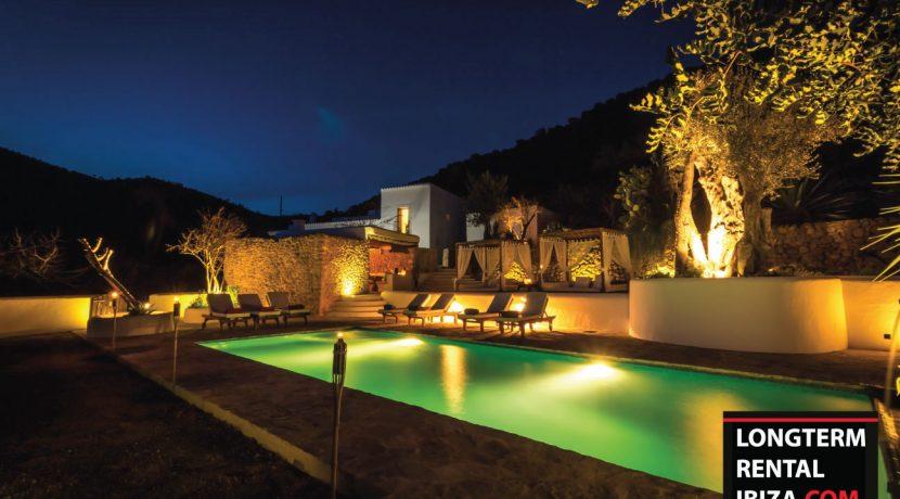 _long-term-rental-Ibiza-Finca-Vincente-25
