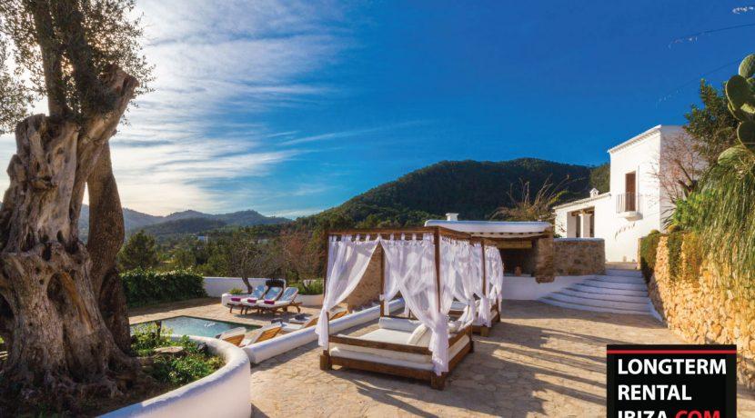_long-term-rental-Ibiza-Finca-Vincente-3