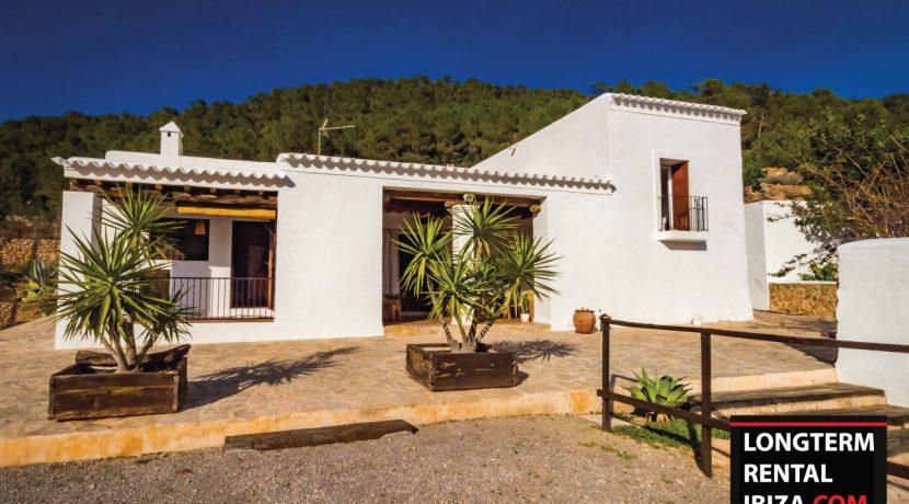 _long-term-rental-Ibiza-Finca-Vincente-4