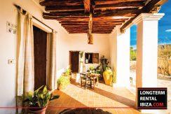 _long-term-rental-Ibiza-Finca-Vincente-6