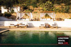 _long-term-rental-Ibiza-Finca-Vincente-7