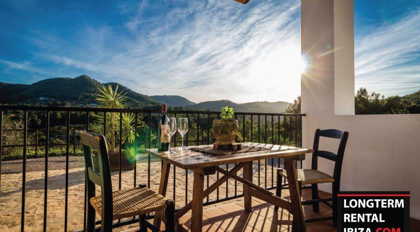 _long-term-rental-Ibiza-Finca-Vincente-8