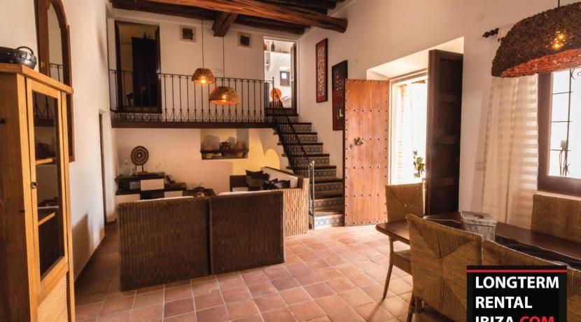 _long-term-rental-Ibiza-Finca-Vincente-9