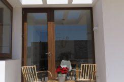long term rental Ibiza Villa summer style 21