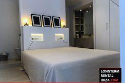 Long term rental Ibiza Penthouse The Don .5