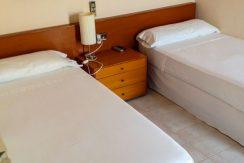 Long term rental Ibiza Villa Peralta 18