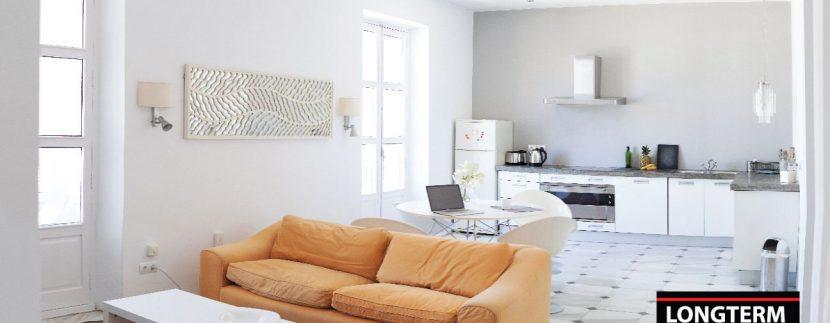 Long-term-rental-apartment-Vara-De-Rey-1