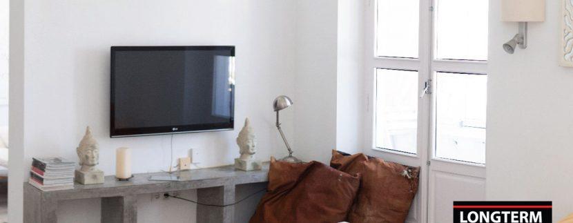 Long-term-rental-apartment-Vara-De-Rey-7