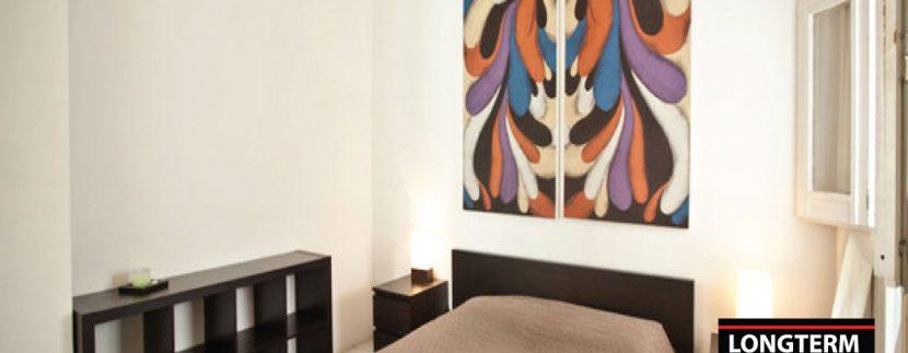 Long-term-rental-apartment-Vara-De-Rey-8