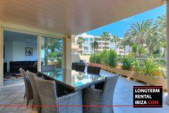 Apartment Bossa Beach