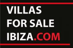 Villa's for sale Ibiza.