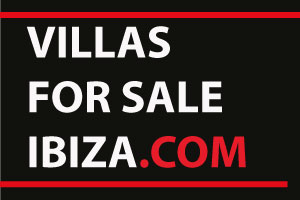 Villas-for-sale-Ibiza