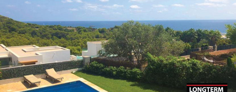 Long-term-rental-Ibiza-Villa-Talamanca-11