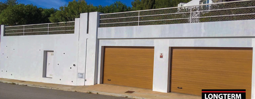 Long-term-rental-Ibiza-Villa-Talamanca-14