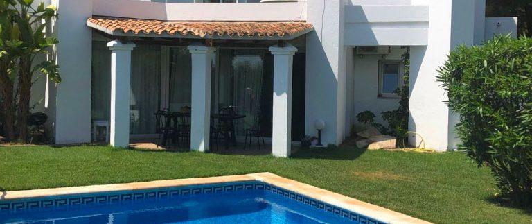 Long-term-rental-Ibiza-Villa-Talamanca-4