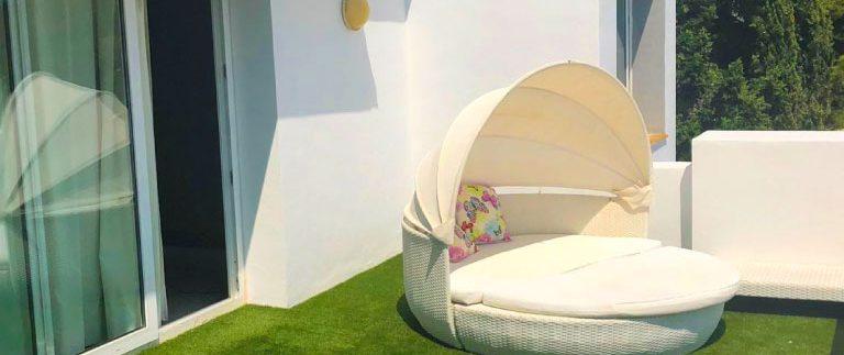 Long-term-rental-Ibiza-Villa-Talamanca-5